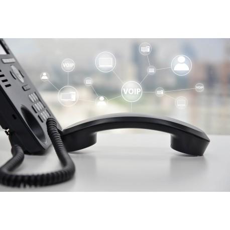 Mon Standard Téléphonique en ligne