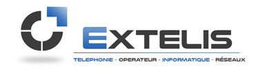Extelis - La boutique